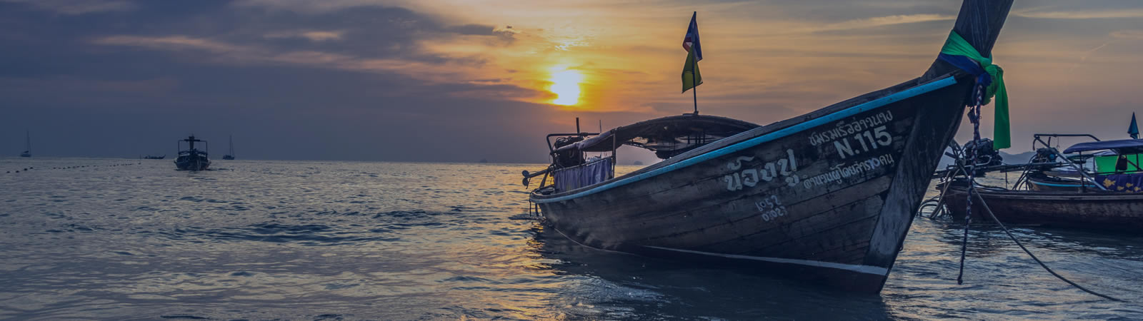 Poverty alleviation and  small-scale fisheries